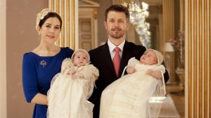 asi-han-sido-los-ultimos-bautizos-reales-de-los-principes-y-princesas-europeos